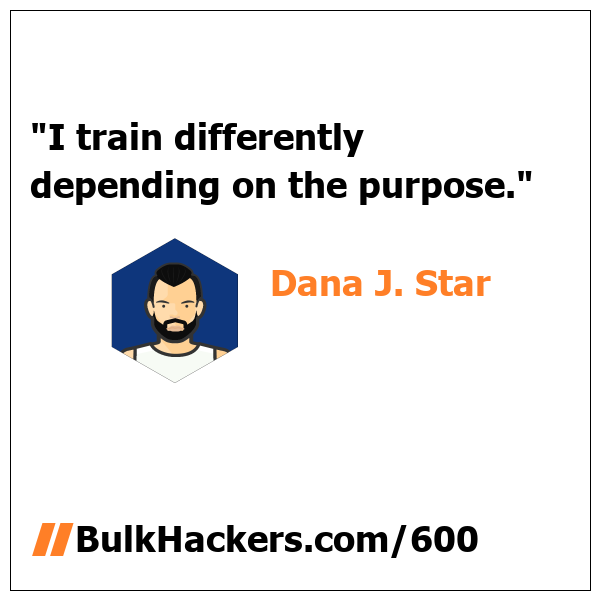 Dana J. Star quote